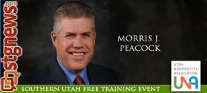 nonprofits-training-Peacock