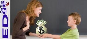 on-the-EDge-give-teachers-cash