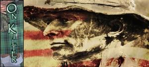 onkilter-patriot-under-fire