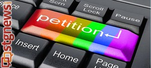 same-sex-petition