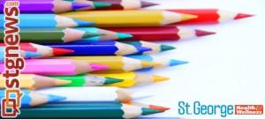 sghw-education