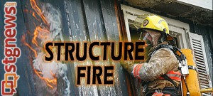 structure-fire (2)