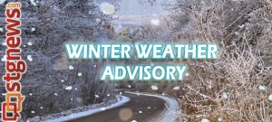 winter-weather-advisory