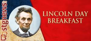 FEB 5 Lincoln Day Breakfast 2_15_14