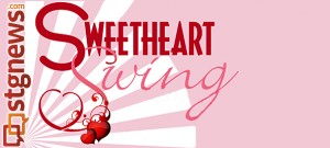 Sweetheart Swing.eml I've taken care of the advertising part (1)