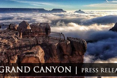 GrandCanyon_PressRelease