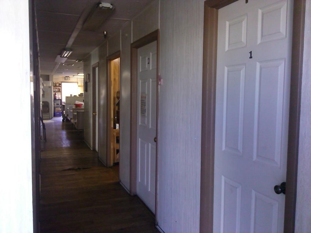 Dixie Care & Share, St. George, Utah, Feb. 16, 2014 | Photo by Aspen Stoddard, St. George News