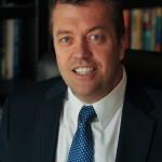 Jeffrey T. Sherman