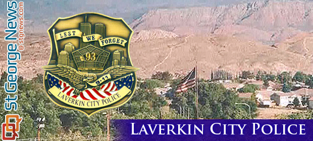 LaverkinCityPolice_Stock