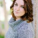 Samantha Tommer