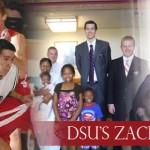 Sports_ZachRobbins (2)