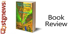 bos-book-review