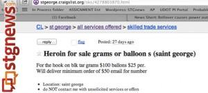 craigslist-heroin
