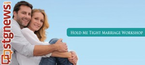 hold-me-tight-marriage-workshop