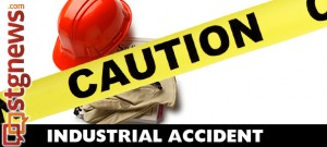 industrial-accident-2014