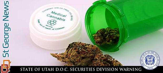 medical-marijuana-investment-scam