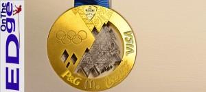 on-the-EDge-olympics-for-olympics-sake