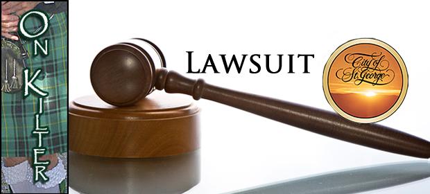 onkilter_lawsuit