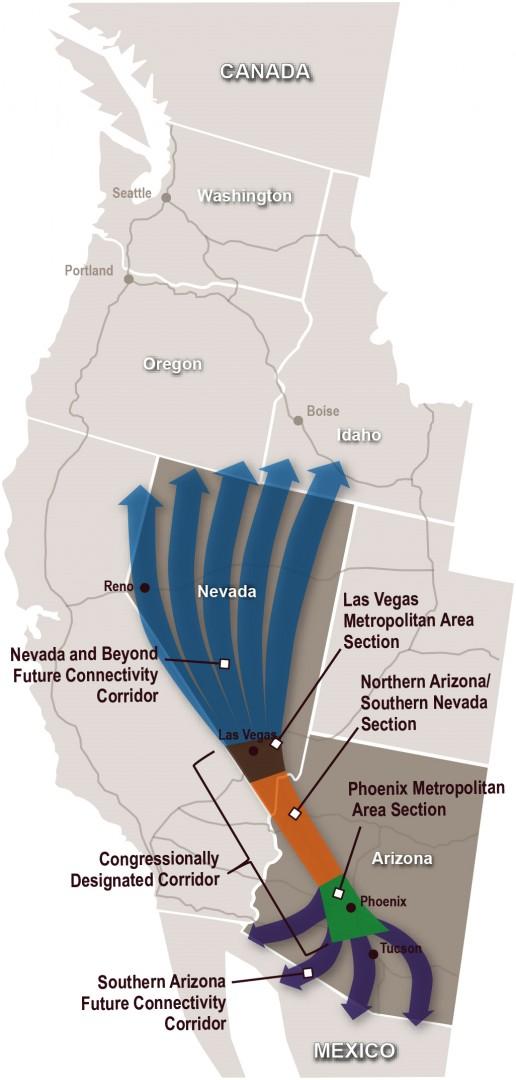 proposal-map