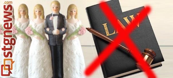 struck-down-anti-polygamy-law