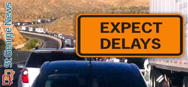 traffic-delays-new