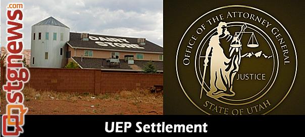 uep-settlement-extended