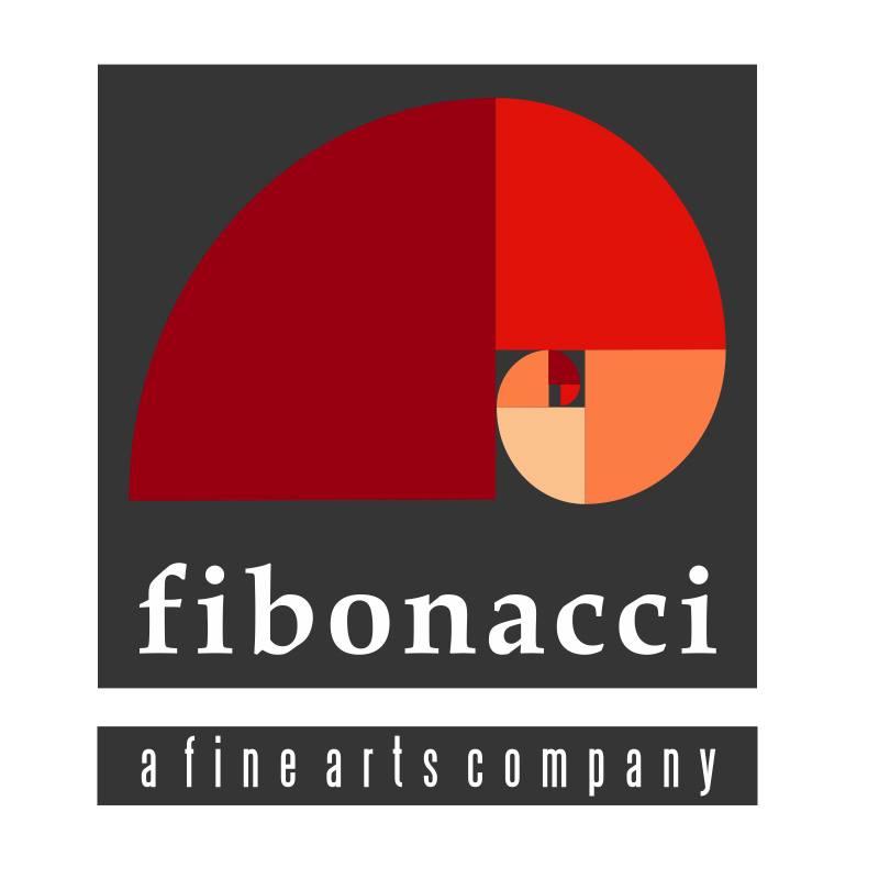 Image courtesy of Fibonacci Fine Arts