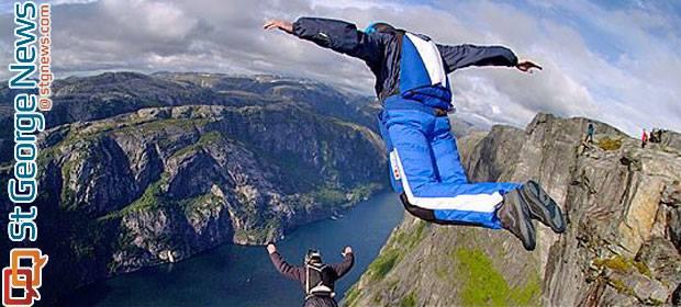 Wingsuitflyer скачать игру торрент - фото 11