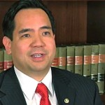 Attorney General SeanReyes_FI
