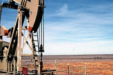 BLM oil gas lease
