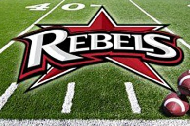 RebelSports_Football