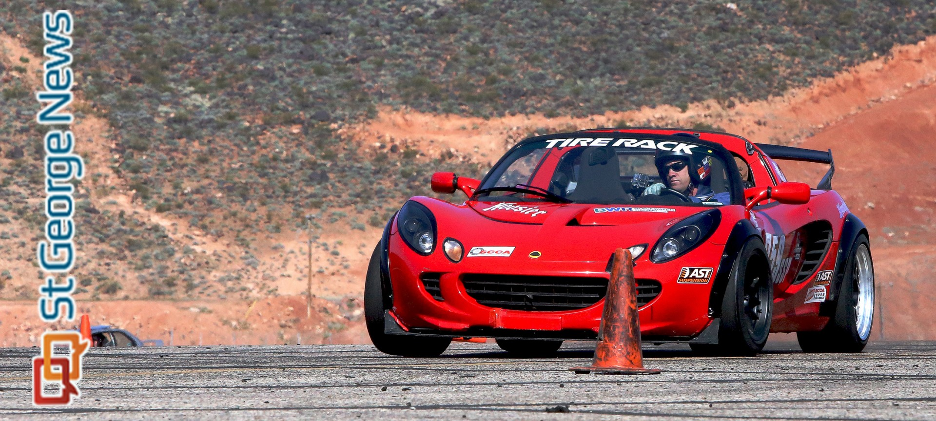 Best Autocross Cars For Beginners