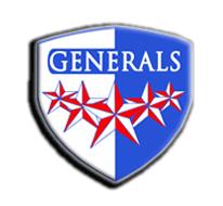 Generals_logo_large