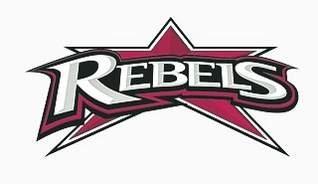 H6SN_Dixie_Rebels_Semi_Pro