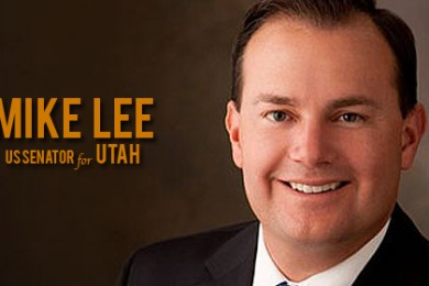 MikeLee_Stock