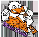 Muddducks_logo_large