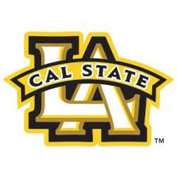 cal_state_la