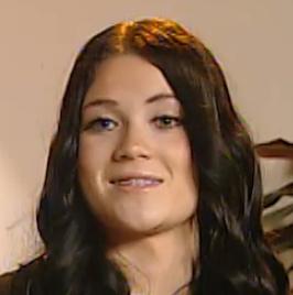 Haley Bodnar