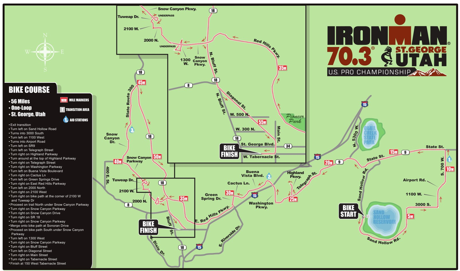 ironman-bike-route