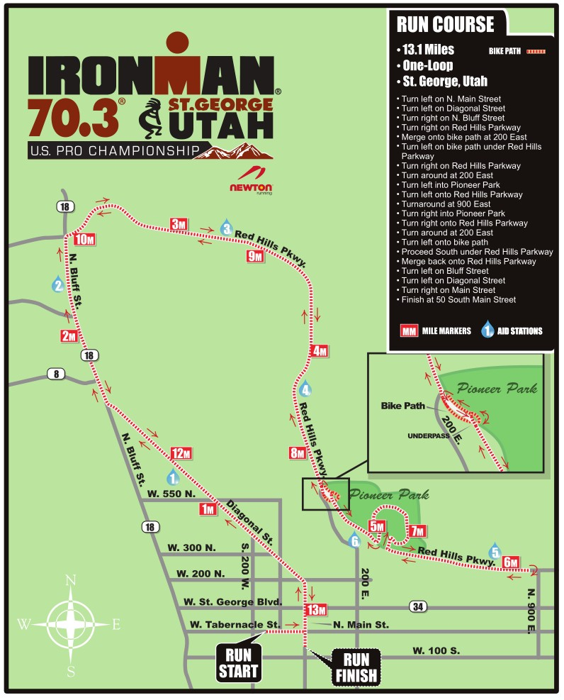 ironman-run-route