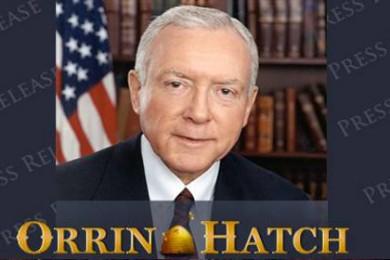 orrin-hatch (1)