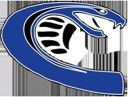 Cobras_logo_large