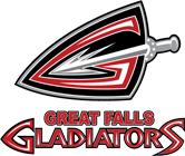 Gladiators_logo_large