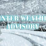 WinterWeatherAdvisory_srock