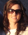 Kim Monkres