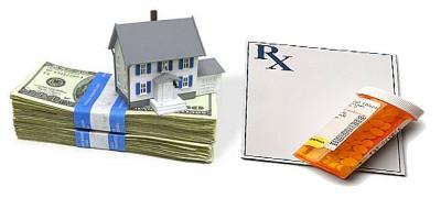 prescription-loan