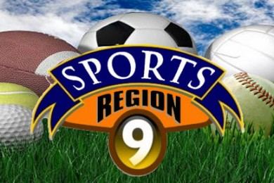 region-9-sportswlogo