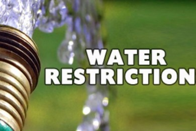 """Image result for watering restrictions"""""""