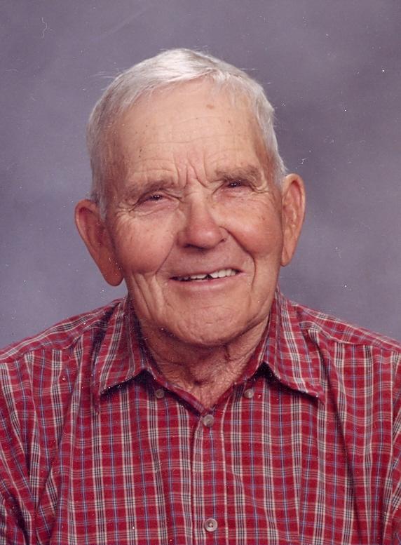 Arthur Paxman Older0001