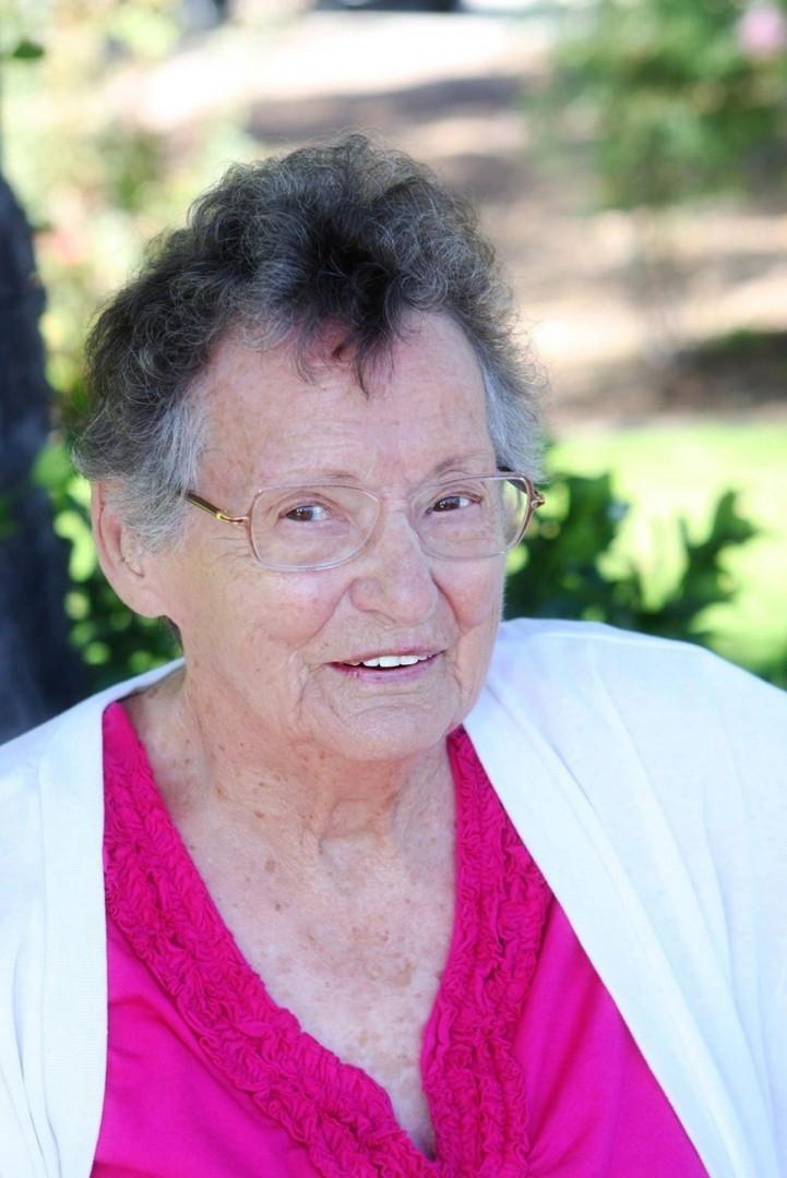 Fowler, Elaine (1)